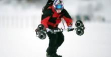snowboardjet
