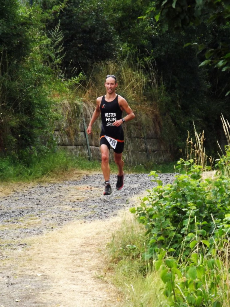 szlovak-tereptriatlon-mester-run3 (1)