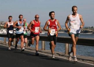 ultramaraton_becs_kulso