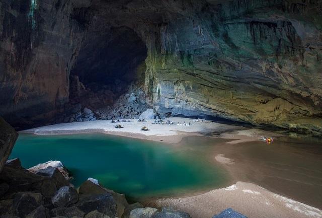 vilag_legnagyobb_barlangja1