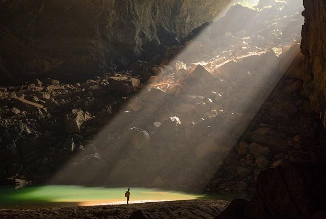 vilag_legnagyobb_barlangja2