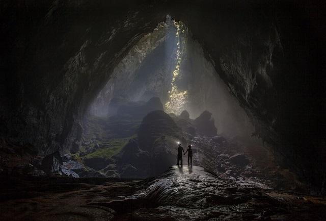 vilag_legnagyobb_barlangja4