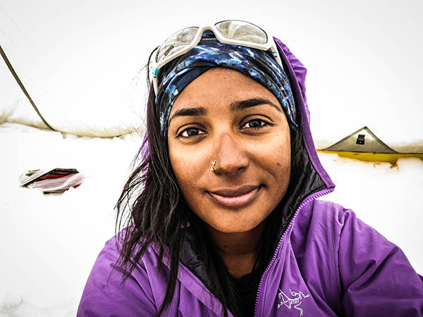 wasfia-portrait-everest-tired_85319_600x450