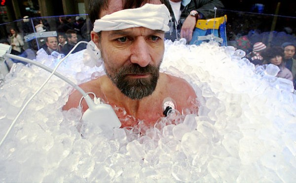 wim-hof-breaks-world-record-for-longest-ice-bath-the-wim-hof-method